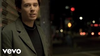 Watch Clay Aiken The Way video