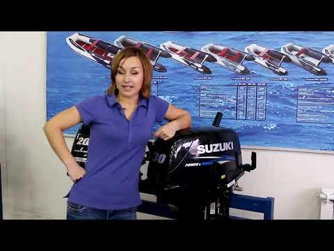 Транспортировочный чехол  для лодочного мотора Ямаха/Сузуки 25-30