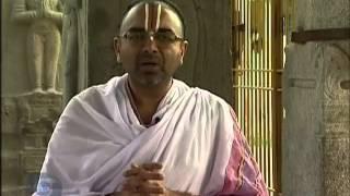 108 Divya Desam Velukkudi Sri U Ve Krishnan Swami hrd 23