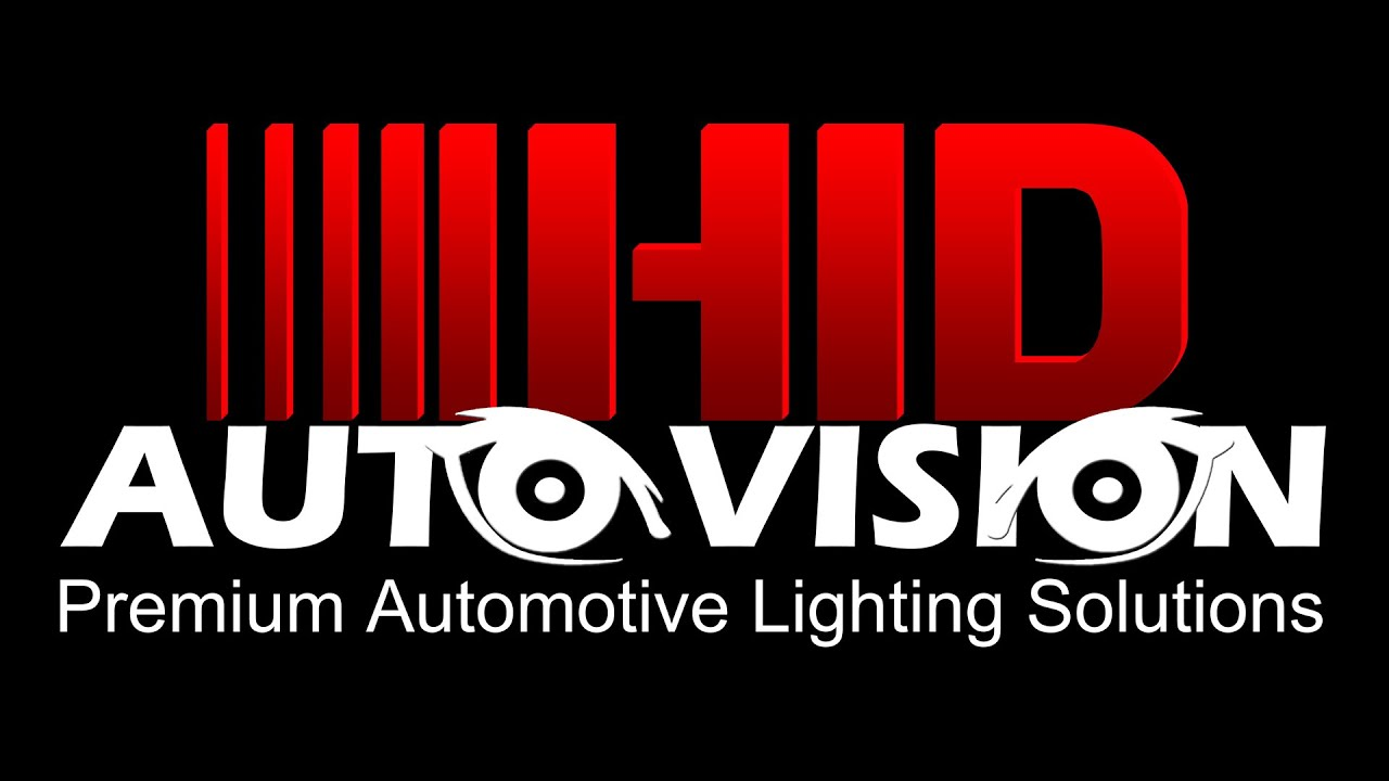 sc 1 st  YouTube & How to bench test HID Kit by HID Auto Vision - YouTube