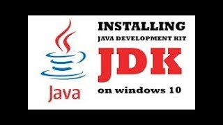 Java Object Oriented Programming & Android App Develop -o1 || TechEdu360