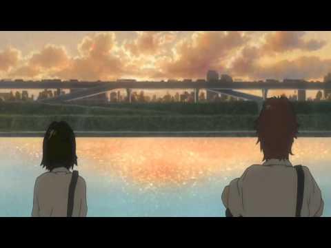 3LAU, Paris & Simo -Escape (feat. Bright Lights) (Skrux Remix)