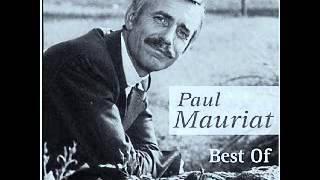Paul Mauriat - Coin De Rue
