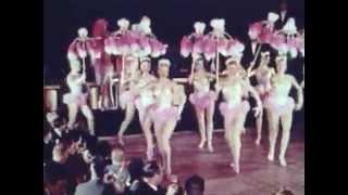 Le Lido - spectacle Prestige (1957)(Extraits datés de 1947 d'un spectacle majestueux au Lido. Retrouvez l'actualité de ce Cabaret mythique ici : http://www.lido.fr ..., 2015-02-04T11:10:58.000Z)