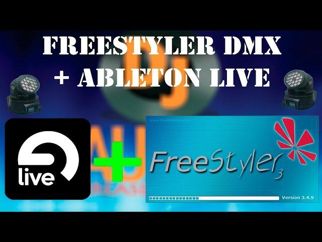 DMX | FunnyCat TV