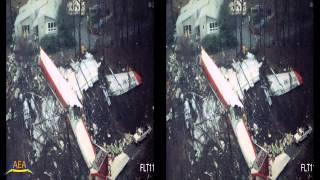 ATC Recording of Avianca Flight 52 accident