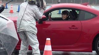 2015年03月29日(日) 13:00~ 大阪府泉大津市 泉大津フェニックス DRIVIN...