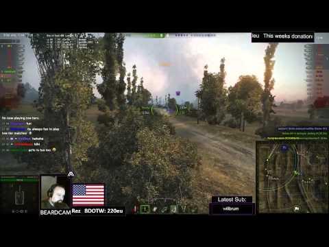 ^^  Put Put Lawnmower Master Assassins Stream Highlight