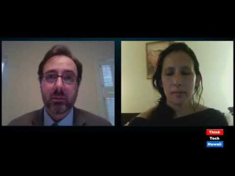 Ohio, Hawaii, and Government Growth - Robert Alt and Malia Blom-Hill