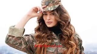 Armenian women/Армянские женщины(, 2016-09-16T19:30:39.000Z)
