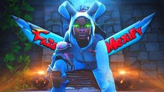 BEST OF MEXIFY! | Fortnite Battle Royale