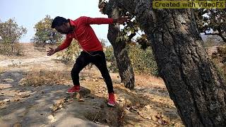 Prakash raaz ghutuwa