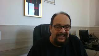 Desembargador do Tribunal de Justiça de São Paulo - José Ruy Borges Pereira