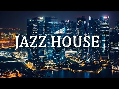 Download 3 Hour Romantic  Jazz   House  Night  Lounge  Smooth   Jazz  Relaxing  Chillout Top Music 2021