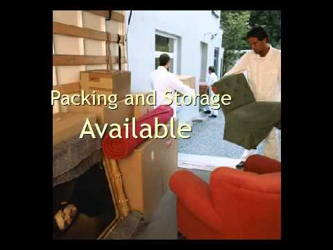 Moving Company Montverde Fl Movers Montverde Fl