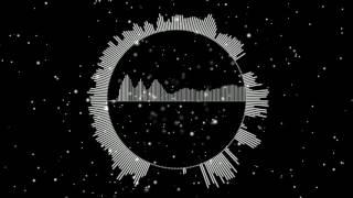 Wiz Khalifa - Initiation Ft. Lola Monroe [BASS BOOSTED] (Visualizer)