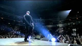 Kabát - Pohoda DVD 2011