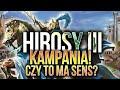 Heroes 3 HD Edition | Kampania #1