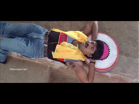 Kadhalicha pacha kiliye-Iravu padagan Tamil movie 1080hd video song
