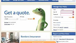 The Best Car Insurance REVIEWS USAA & Nationwide 21st Century Auto Insurance Reviews and Customer Service Phone Number Related topics: 21st auto