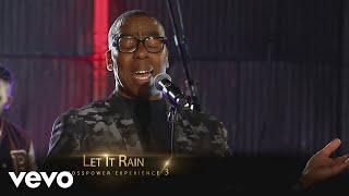 Jabu Hlongwane Let It Rain Live.mp3