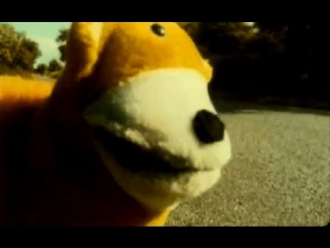 MR Oizo M Seq early work from Quentin Dupieux out 1998 First  ever with Flat Eric