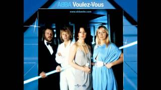 ABBA - If It Wasn't For The Nights (Rare Mix)
