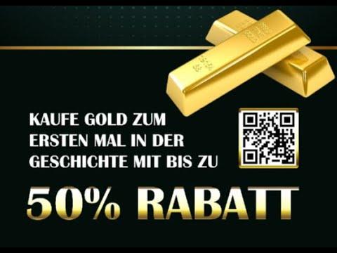 ggmt!-wie-funktioniert-goldkaufen-mit-50%-rabatt-?