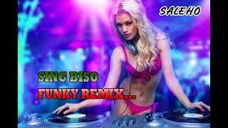 Single Terbaru -  Sing Biso Remix