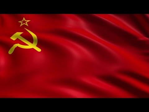 18+ ArmA 3  Rodina Life RP Путешествие в СССР