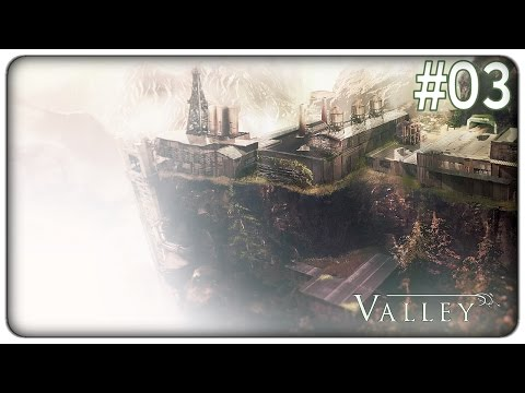 "LA BASE SEGRETA ""SOMA"" 