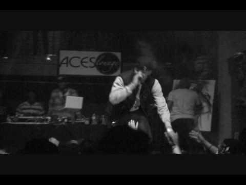 J. Cole - A Star Is Born LIVE @ Austin, TX