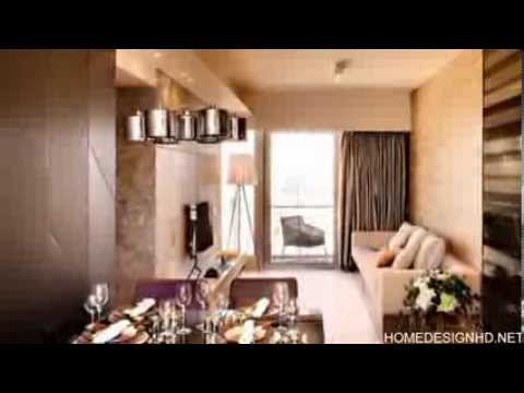 Interior Design Focused On Quality Mont East Flat In Hong Kong - Hong kong small house design