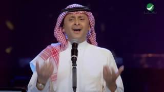 Abdul Majeed Abdullah ... Gella - Dubai 2016 | عبد المجيد عبد الله ... قله - حفل دبي 2016