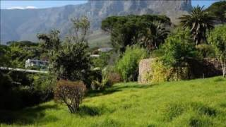 Vacant Land For Sale in Higgovale, Cape Town, Western Cape, South Africa for ZAR 8,750,000