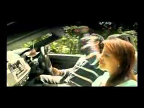 sheera jasvir new song humsafar HD video...