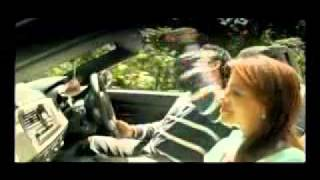 sheera jasvir new song humsafar HD video punjabi songs 2010
