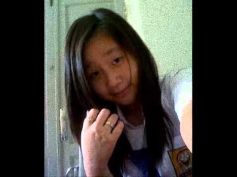HOT! foto anak smp umur 12 tahun ml di sekolah