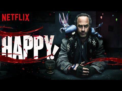 happy-staffel-1---review,-kritik-&-deutscher-trailer-der-abgedrehten-netflix-serie