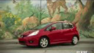 Video First Drive: 2009 Honda Fit download MP3, 3GP, MP4, WEBM, AVI, FLV Oktober 2018