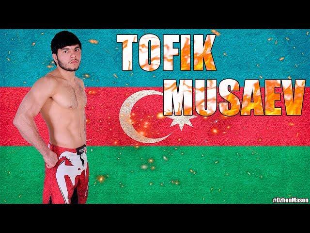 Image result for Tofik Musaev