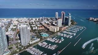 Murano Grande at Portofino Miami Beach, FL -- Lifestyle Production Group thumbnail