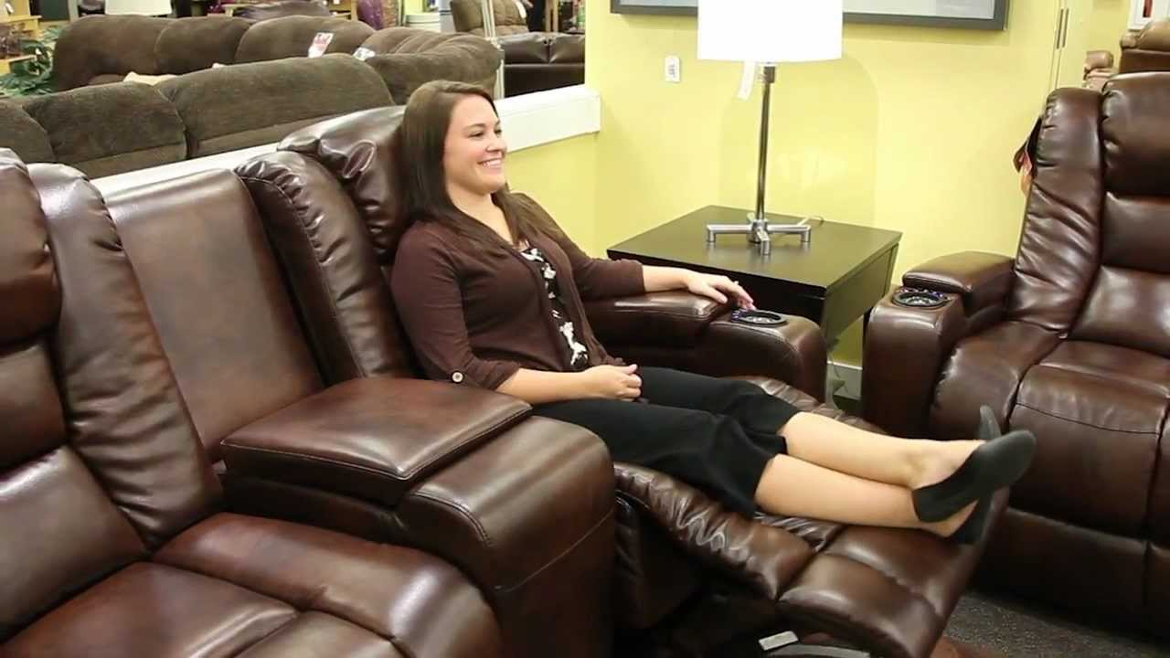sc 1 st  YouTube & Lane Transformer Sofa And Loveseat Set - YouTube islam-shia.org