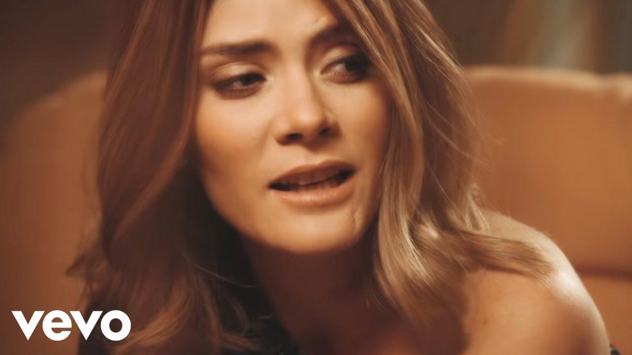 Kany García - Para Siempre (Official Video) #1