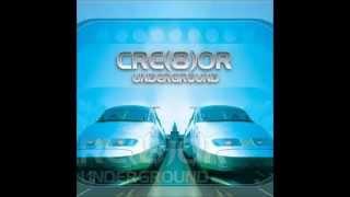 Cre(8)or - Underground (Nello