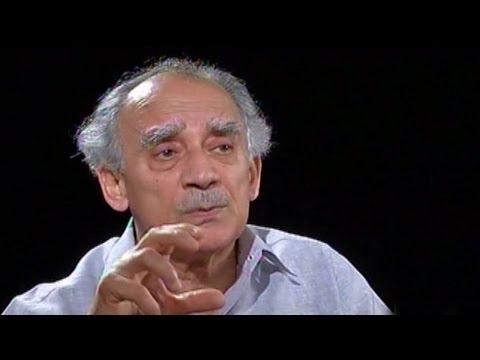 Is Modi going to be India's Hitler? : Karan Thapar to Arun Shourie