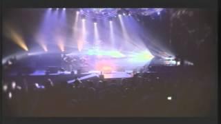 Sonata Arctica - Mary Lou - Shy - Letter To Dana (Live In Finland)