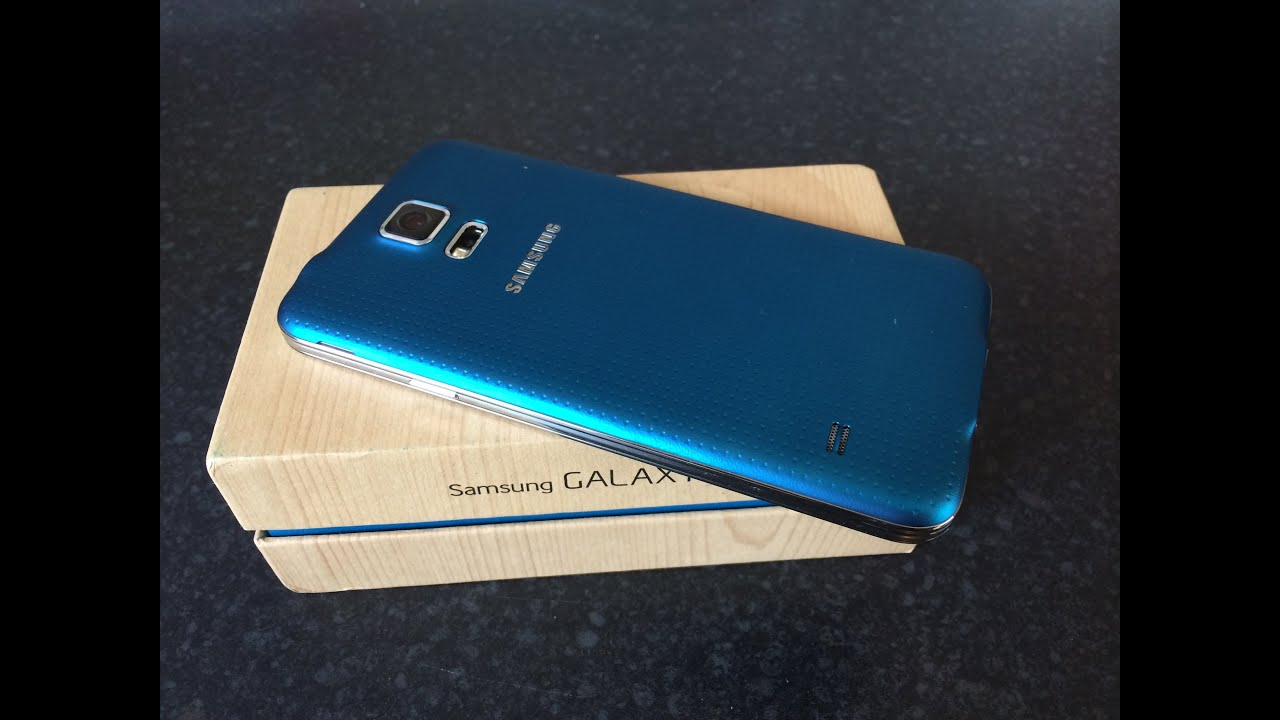 samsung galaxy s5 colors blue. samsung galaxy s5 colors blue