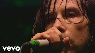 Primal Scream - Country Girl (Live at Leeds Festival 2006)