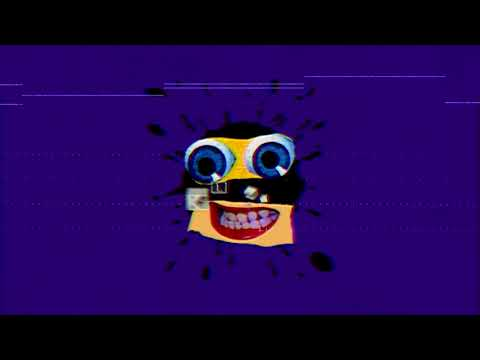 Klasky Csupo 2021 No Voice (Sorry For The Hearing Vocals)